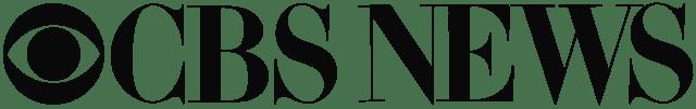 640px-cbs_news_logo-svg