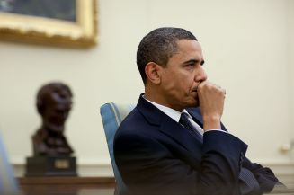 1280px-president_obama_thinking_in_the_oval_office
